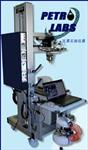 CVL 3-1000 G型低温气体粘度仪