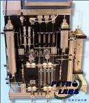 垢抑制剂测试装置