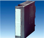 西门子CPU313C模块体育新闻