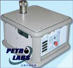 CPS10-1000型压力控制系统