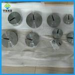 圆饼形砝码,2公斤不锈钢增砣砝码