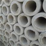 绍兴哪里处理环保型硅酸铝管@新闻中心