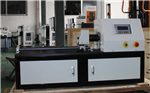 NJR系列线材缠绕试验机、缠绕试验机