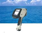 布鲁克便携式XRF燃油中硫快速检测仪