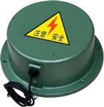 溜槽堵煤开关|/|LDM-X 压簧复位