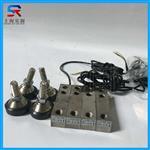 YZC-320C称重传感器,更换小地磅传感器