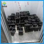 电梯载荷25kg砝码,铁质标准砝码