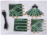 USB3.0一致性测试,DDR测试,时序测试,纹波测试,抖动测试