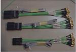信号完整性测试HDMI一致性测试,DDR测试,时序测试,纹波测试,抖动测试