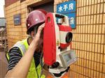 江苏连云港市码头检测评估费用_港口码头检测收费标准