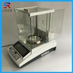 实验室用精度0.01mg电子分析天平