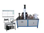 TSY-14型土工合成材料直剪拉拔摩擦试验系统