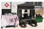 DLY-8粗粒土现场直接剪切试验仪