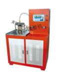DLY-10水工密封材料流动仪