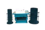 DLY-12振动台法试验装置