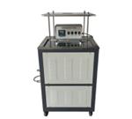 MTSH-12恒温溢流水箱