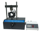 MTSH-16/A/B/C电脑数控沥青马歇尔稳定度测定仪