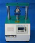 纸板边压强度试验机 智能型纸板边压强度测试仪JD-3201
