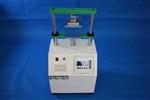 纸管耐压试验机 纸管耐压试验仪 纸管抗压试验机 JD-3202