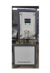 土工膜渗透系数测定仪技术参数: