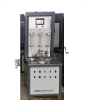 钠基膨润土防水毯渗透系数测定仪TSY-24型技术参数