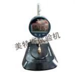 TSY-25型土工膜糙面厚度仪技术参数