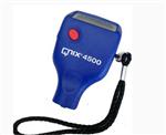QNix4500B涂层测厚仪