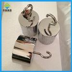 10N15N20N带钩砝码,能吊起来的不锈钢砝码