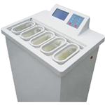 检验科用的血浆解冻箱