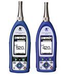 NL-62噪音分析�x