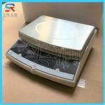 PTQ-A30电子天平价格,上海华志天平一级代理