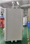 大气污染恶臭在线监测设备,NH3氨气监控
