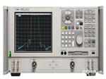 HDMI接口一致性测试介绍,HDMI接口一致性测试夹具,HDMI接口一致性测试选件