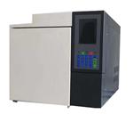 GC-9100A气相色谱仪