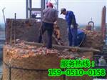 锦州高空拆除公司――欢迎致电