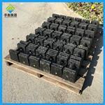杭州20kg标准砝码价格,M1级生铁砝码