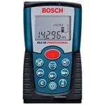 德国BOSCH博世DLE50激光测距仪50米