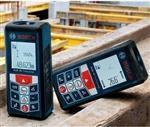 博世德国进口GLM80/80米手持激光测距仪