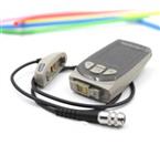 Defelsko PosiTector 6000 FRS1 进口测厚仪 油漆/涂膜/漆膜测厚