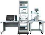 日本RIBM 超高速视频级原子力显微镜