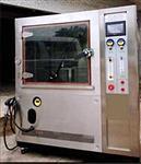 高温高压防水设备