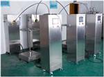 摆管耐水实验装置