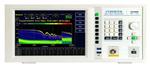 HDMI接口一致性测试夹具,HDMI接口一致性测试选件,HDMI接口一致性测试软件