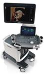 国产迈瑞女娲Resona 6T彩色多普勒超声系统多少钱一台?