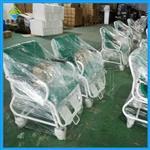 移动式座椅称,宁波200kg透析座椅秤