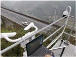 公路、飞机场能见度在线监测系统方案,能见度视频超标抓拍在线监控系统供应