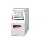 JJPOT 管材透光率测试仪