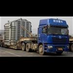 广州到淮安物流专线 一站式服务