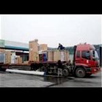 广州到英德物流公司-直达运输 每天发车