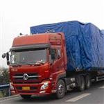 广州到台山物流公司-直达运输 每天发车